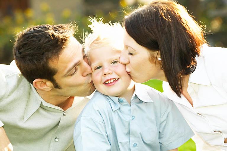 Як влаштувати дитяче свято